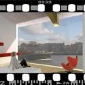 Arthotel_rotterdam_video