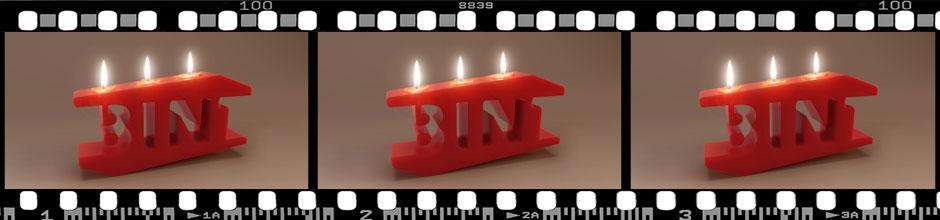 BINT_wenst