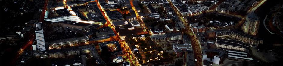 Binnenstadsplan_Apeldoorn