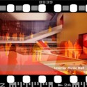 Holon_Stadshart_Video