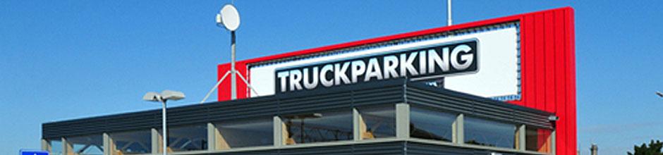 Truckparkings_Rotterdamse_Haven
